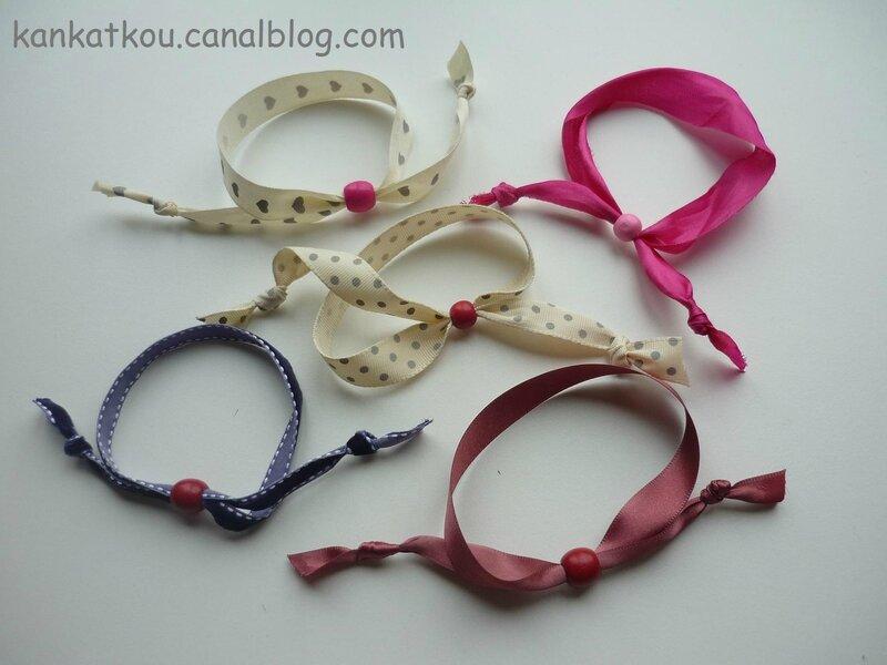 P1220967 bracelet