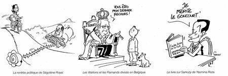 Semaine_de_chaunu_260807
