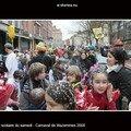 18. La parade scolaire de Wazemmes 2008