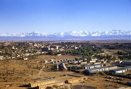 1956_MRK_Vue_g_n__prise_du_Djebel_Gu__liz_2_r