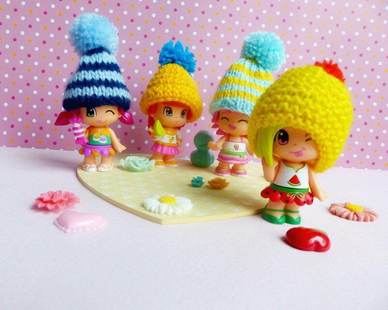 tous-au-tricot-petits-bonnets-innocent-smoothie