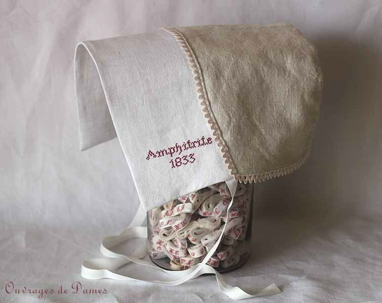 Amphitrite 1833 - Copie