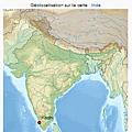 Cochin - inde