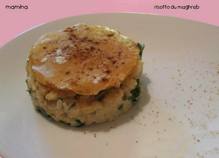 RISOTTO_DU_MAGRHEB2