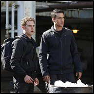 Agents_of_SHIELD_04