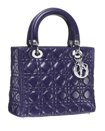 Dior_Acc_Winter09_Bags_17