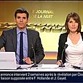 lucienuttin01.2014_01_26_journaldelanuitBFMTV