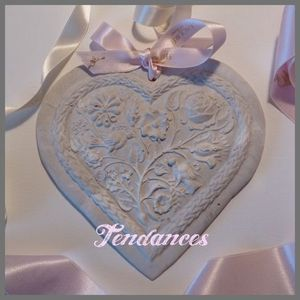 coeur_Tendances