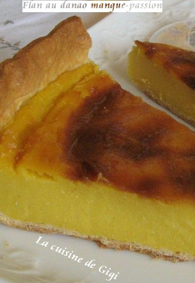 flan_au_danao_mangue_passion1