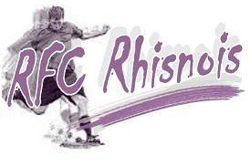 logo rfc rhisnes