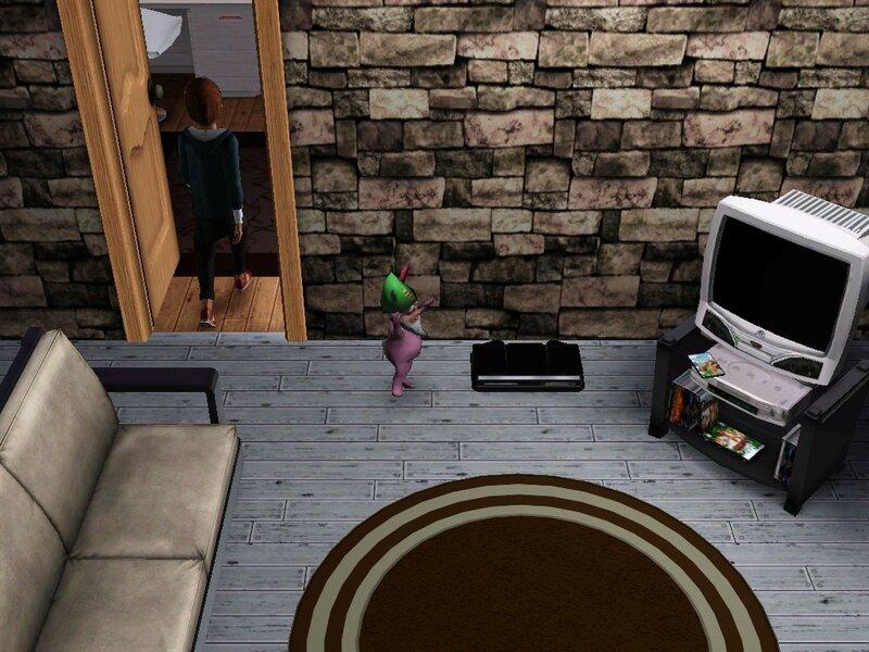 Screenshot-82