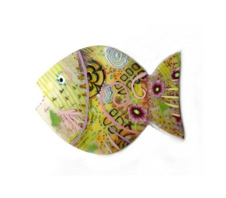 theodore_broche_poisson