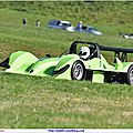 CC Circuit de Bresse 2015 M1_142
