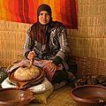 Sud_Maroc_17