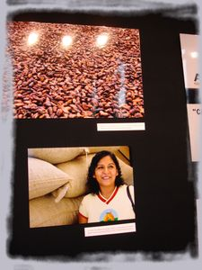 salon_du_chocolat_29_oct_2010_156