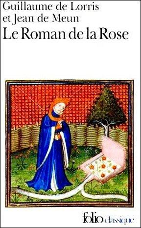 Roman de la Rose (2)