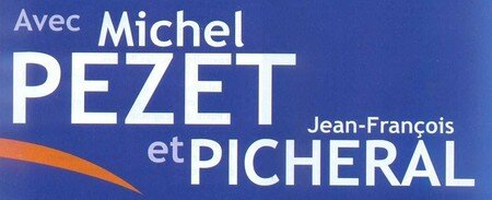 Copie_de_Pezet_Picheral_photo_WEB