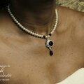bijoux-mariage-collier-strass-et-cistal-cyrel-2