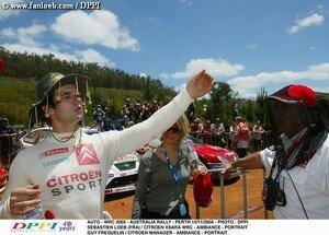 2005_Australie_DPPI_5