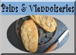Pains_et_viennoiseries