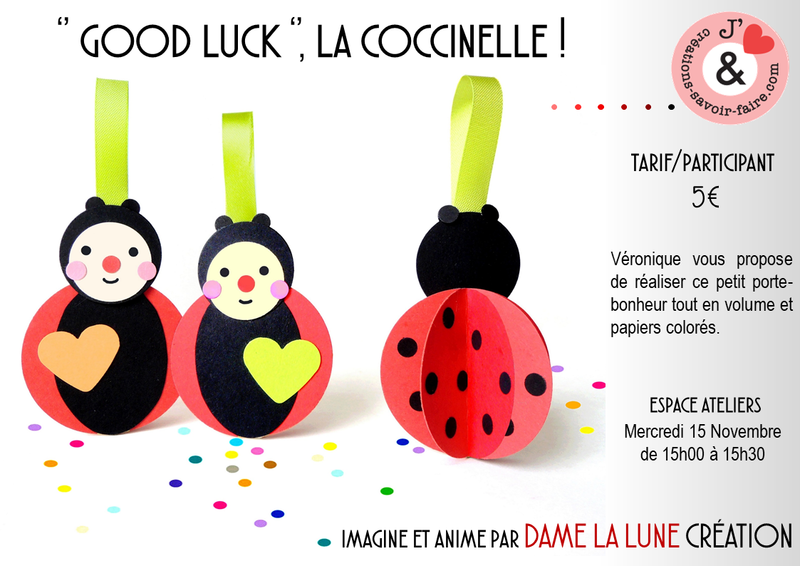 atelier DIY_com coccinelle_decourty