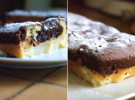 fondant_bicolore_poire_chocolat_16