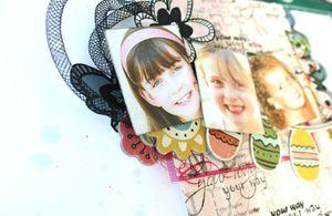 page croire en ses rêves filles Val carte M&T tests 002