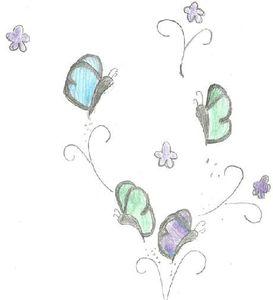 Jeje_papillons