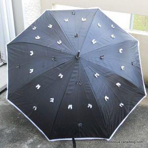 parapluie-noeuds