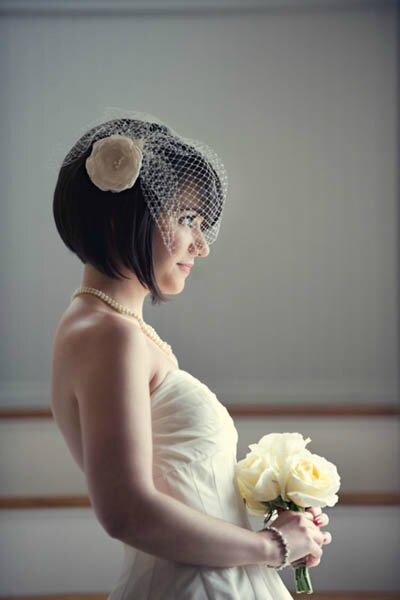 coiffure-mariage-voilette