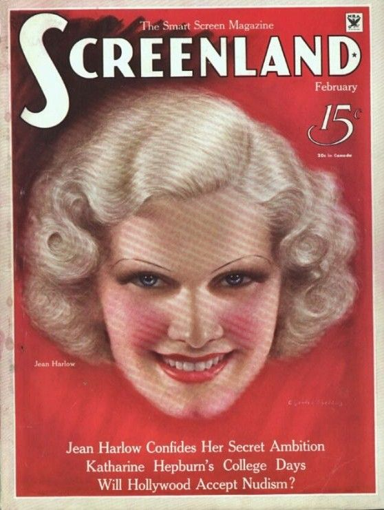 jean-mag-screenland-1934-01-cover-1