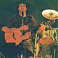 Jean-Luc Brosse 1987