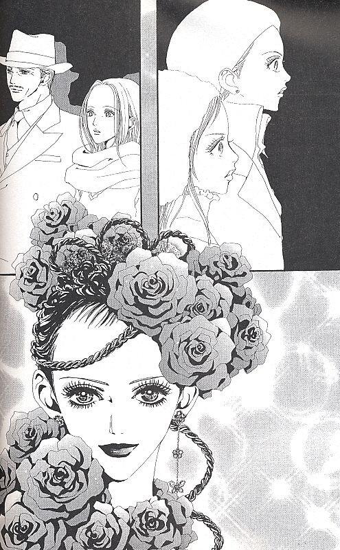 Canalblog Manga Paradise Kiss030