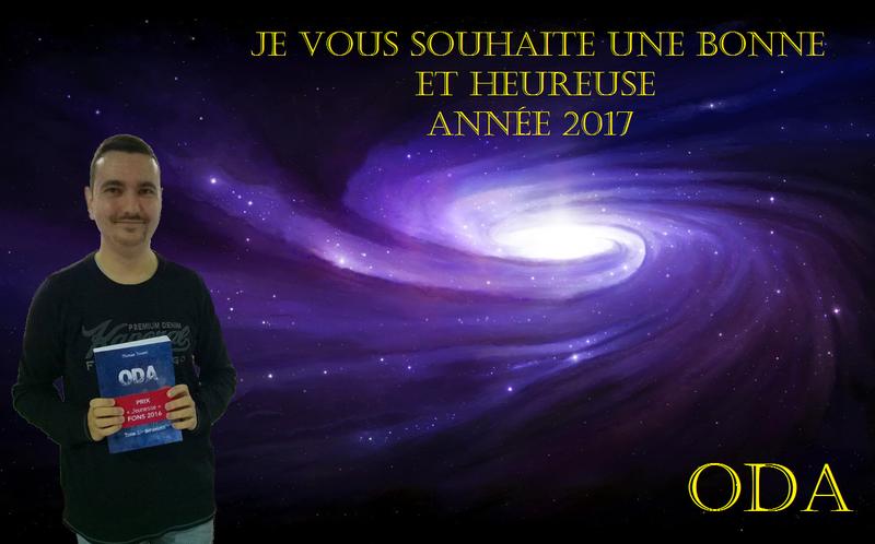 Carte 2017
