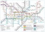 M_tro_Londres