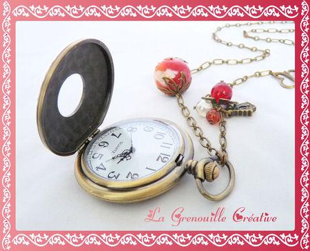Sautoir_montre_perle_au_papillon__3_