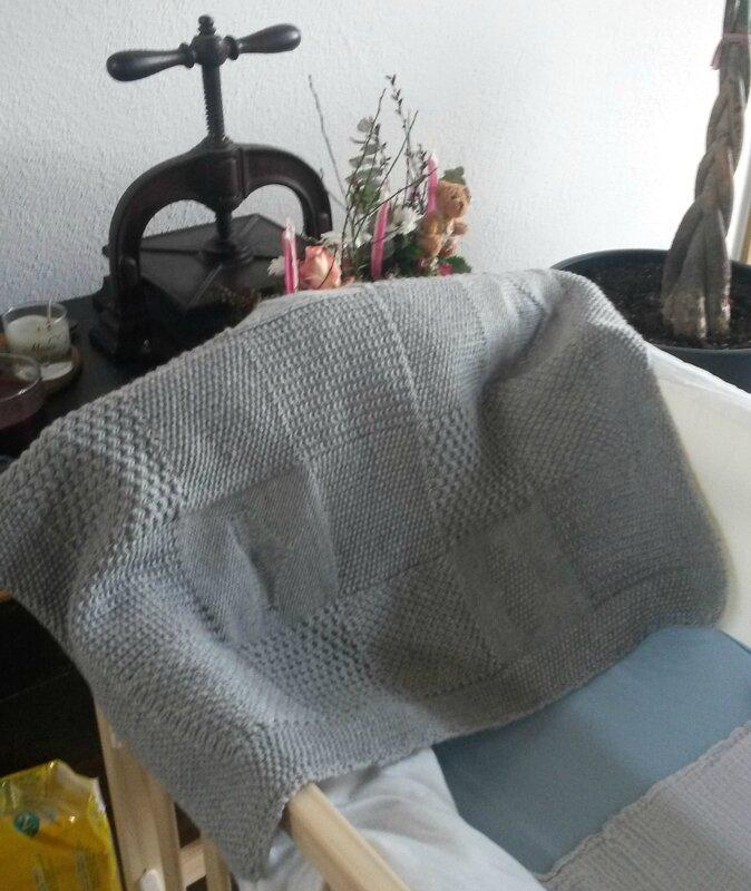 couverturelily
