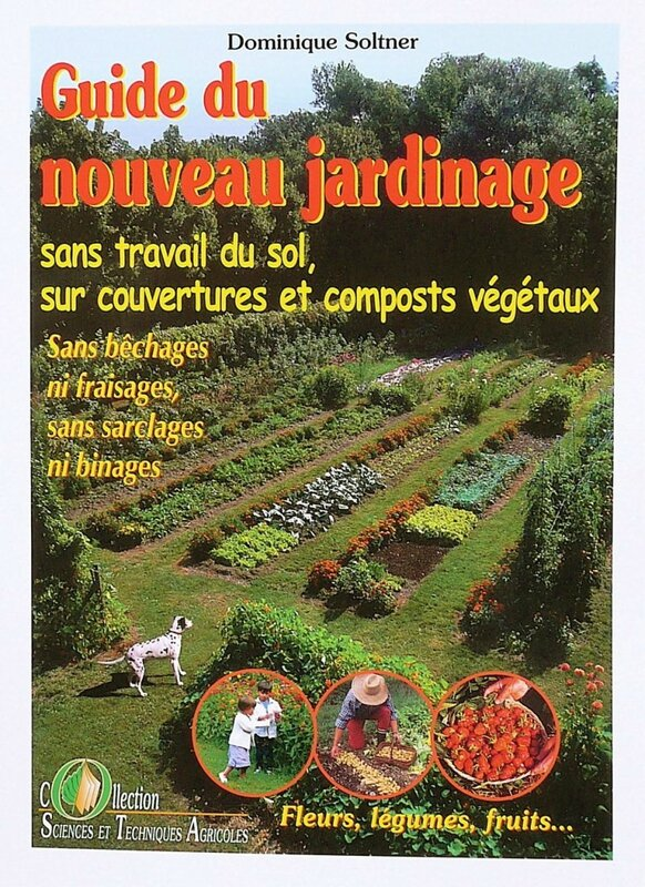 GUIDE-DU-NOUVEAU-JARDINAGE-745x1024