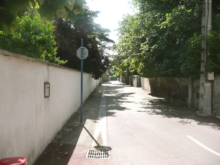 rue_Vincendon__2_
