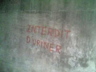 interdit_d_uriner
