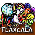Monde : ces bastilles qui restent à prendre sur tlaxcala-int.org/
