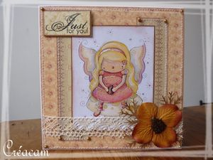 Cards_and_Stamps_Addicts_2