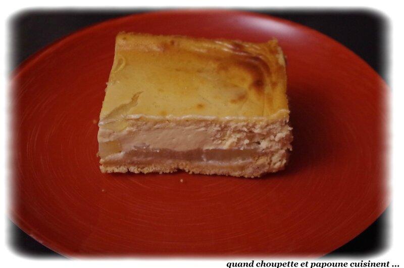 cheesecake-5310