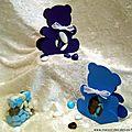 contenant-dragees-mariage-98-contenant-sujet-dragees-mariage-bapteme-bonbonniere-cube-de-plexi-transparent-nounours-ourson-turquoise-enfant-bebe-marine-bleu