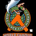 Logo_ppfm