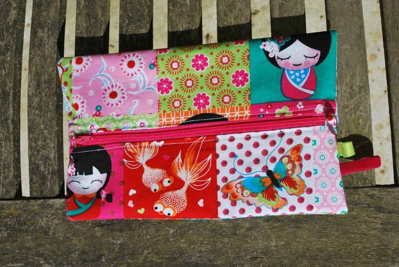 trousse snood 001