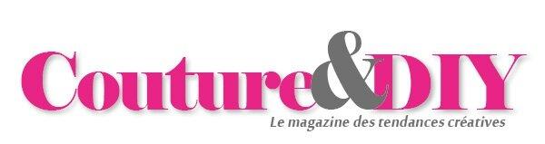 Logo-C&D_600