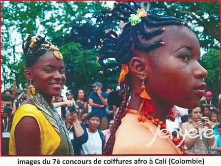 Coiffures afro 2 0003