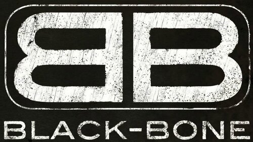Jules-Eck-Black-Bone