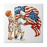 vintage_usa_independence_day_4th_july_us_flag_kids_tile-r2d409e986b7443d098d52f10667db4f8_agtk1_8byvr_324